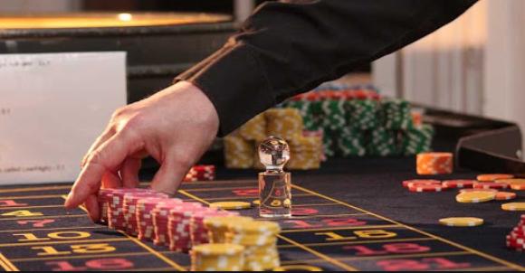 trik bermain judi casino online